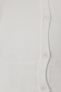Mak Sweater White Cardigan 140 50 24940 20180222 0003