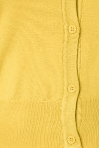 Mak Sweater Baby Yellow 140 80 24932 20180222 0004