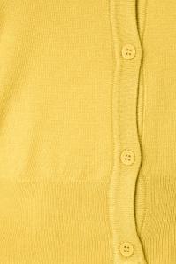 Mak Sweater Baby Yellow 140 80 24932 20180222 0004