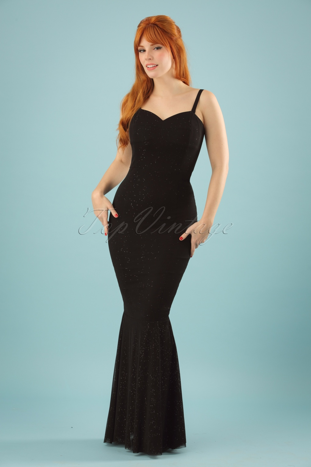 1950s Prom Dresses, Formal Dresses and Party Dresses