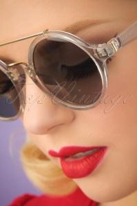 Glamfemme Sunglasses 260 98 24991 03032014 002W