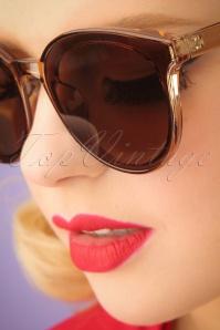 Glamfemme Sunglasses 260 70 24994 03032014 002W