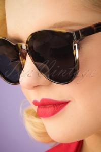 Glamfemme Sunglasses 260 14 24993 03032014 002W