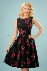 Vixen Sarah Flared Roses 102 14 23222 20180224 0006