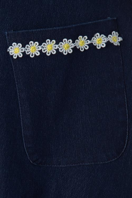Vintage daisy may 1 n15 2
