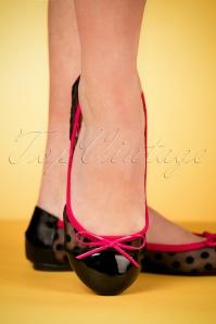Butterfly Twists Jessica Ballerinas 410 14 24160 28022018 005W