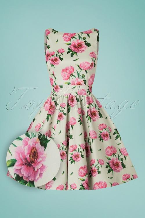 130091-Lady-V-Tea-Dress-in-Mint-Green-Roses-102-49-25129-20180227-0001W1-large.jpg