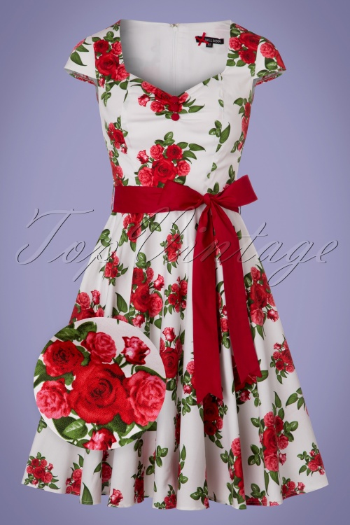 130180-Bunny-Lorene-Roses-Swing-Dress-102-59-24712-20180305-0007wv-large.jpg