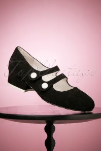Lola Ramona Alice Shoes 410 10 23589 05032018 006W