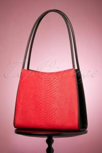 Lola Ramona Yvette Handbag 212 20 23595 05032018 013W