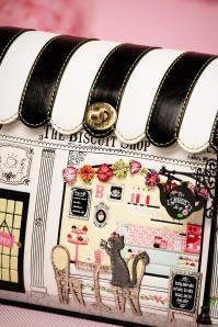 Vendula Biscuit Shop Box Bag 212 14 23736 07032018 022