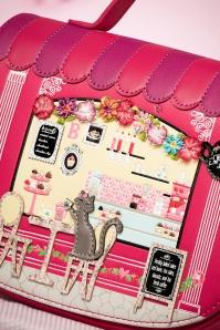 Vendula Cherry Biscuit Shop Bag 212 29 23741 07032018 009a