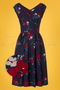 Emily and Fin Florence Floral Dress 102 39 22860 20180308 0001wv