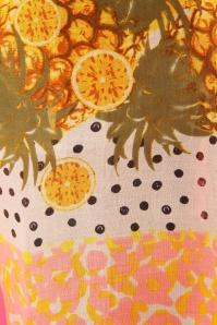 Darling Divine Pineapple Scarf 240 89 24679 17032014 005