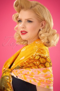 Darling Divine Pineapple Scarf 240 89 24679 17032014 004