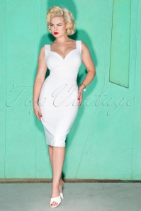 Glamour Bunny Trinity Pencil Dress 23880 20180103 3