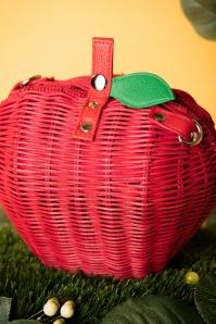 Collectif Apple Shoulderbag 216 20 24348 21112017 006