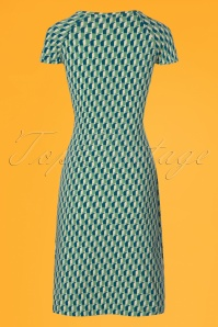 King Louie Green Cross Dress 100 57 23306 20180315 0005w