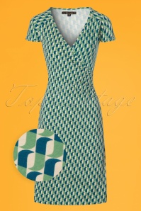 King Louie Green Cross Dress 100 57 23306 20180315 0001wv