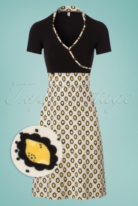 Blutsgeschwister Fast and Furious Lemon Dress 100 57 23469 20180212 0002wv