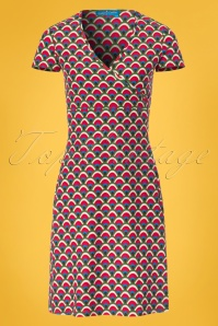 Bakery Ladies 60s Dress 106 90 23546 20180322 0001W