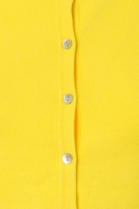 Smashed Lemon Cardigan in Yellow 140 80 23504 20180326 01