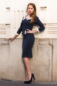 Sarah Paris Frivole   22497 2b