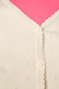 Tante Betsy Cardigan in White 140 50 23535 20180329 0002a