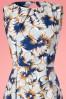 Closet London Sleeveless Open Back Penciol Dress 100 39 25651 20180405 0002V