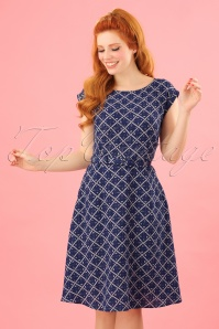 King Louie Betty Dress 102 39 23297 20180228 0004w
