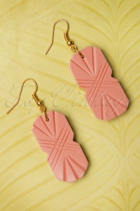 Splendette Carved Pale Earrings 333 22 25209 23062016 002
