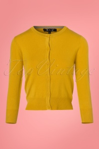 Mak Sweater Honey Cardigan 140 80 24946 20180222 0003w