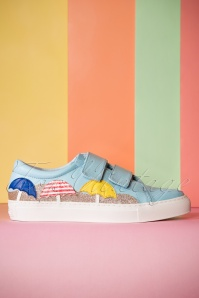 Katy Perry Shoes Mollie Sneakers 451 30 23961 10042018 003W