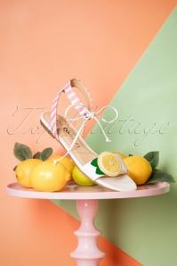 Katy Perry Shoes Jessie Sandals 429 50 23968 10042018 004W
