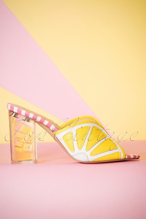 Katy Perry Shoes Loretta Sandals 403 89 23967 10042018 010W