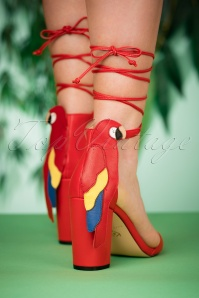 Katy Perry Shoes Pierra Sandals 429 20 23965 15032018 002W