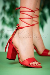 Katy Perry Shoes Pierra Sandals 429 20 23965 15032018 001W