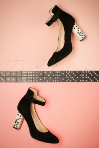 Katy Perry Shoes Stacie Pumps 409 10 23957 10042018 025W