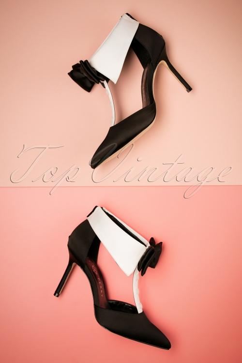 9ed93bd6ceb Katy Perry Shoes Tha Adella Pumps 401 10 23954 10042018 018W