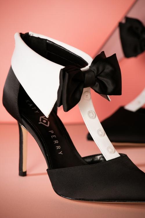 81e28b5a66d Katy Perry Shoes Tha Adella Pumps 401 10 23954 10042018 012