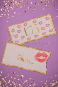 Top Vintage Gift Card 75 05312017 017W