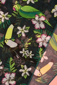Collectif Clothing Tropical Bird Bandana 208 49 24376 15112017 004
