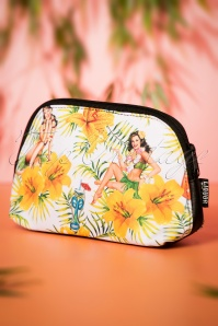 Sassy Sally Washbag 218 39 24824 16042018 014W