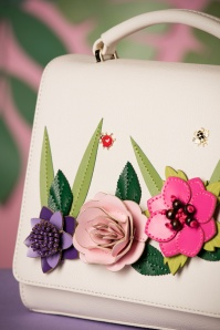 Vendula English Garden Bag 212 59 23743 17042018 012