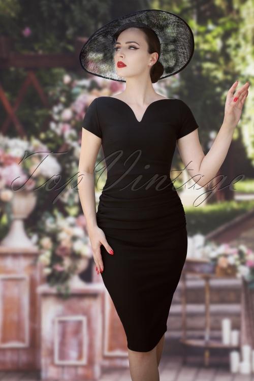 133689-5-Vintage-Diva-Grace-Pencil-Dress-24599-20180406-5W-large.jpg