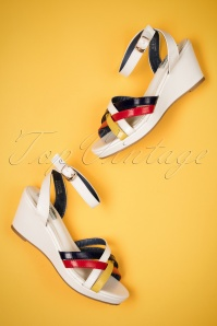 Lulu Hun Nanda Wedge 420 50 23781 18042018 006W