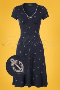 Vive Maria Ahoi Girl Dress 106 39 25141 20180410 0001wv