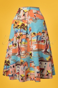 Emily and Fin Pippa Skirt 122 39 22862 20180416 0004w