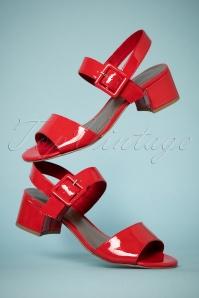Tamaris Chili Sandals 403 20 23984 23042018 006W
