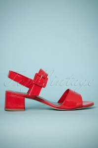 Tamaris Chili Sandals 403 20 23984 23042018 004W